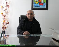 Dr Reza MosaDost