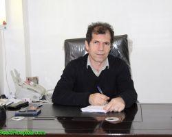 Dr Kamal Chogan