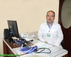 Dr Mahmod Pangh