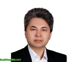 Dr AbdolSamad Gharavi