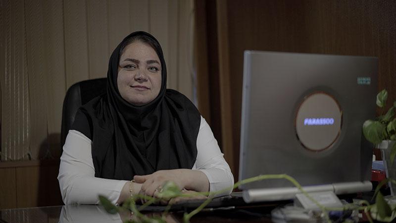 دکتر زهرا نوروزی