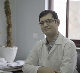 Dr Hadi SedghiAsl